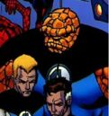Benjamin Grimm (Earth-5700) from Weapon X Days of Future Now Vol 1 4 0001.jpg