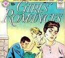 Girls' Romances Vol 1 51