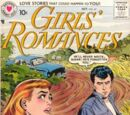 Girls' Romances Vol 1 47