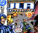 JLA Incarnations Vol 1 6
