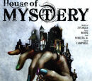 House of Mystery Vol 2 37
