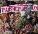 Transmetropolitan Vol 1 54
