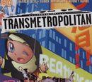 Transmetropolitan Vol 1 55