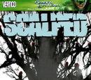 Scalped Vol 1 49