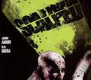 Scalped Vol 1 40