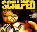 Scalped Vol 1 41