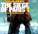 Northlanders Vol 1 37