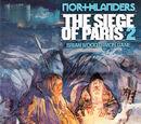 Northlanders Vol 1 38