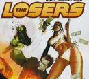 Losers Vol 1 23