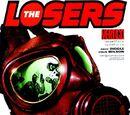 Losers Vol 1 27