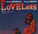 Loveless Vol 1 10