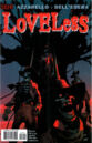 Loveless Vol 1 18.jpg