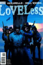 Loveless Vol 1 20.jpg