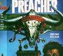 Preacher Vol 1 8