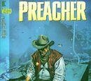 Preacher Vol 1 11