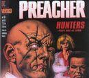 Preacher Vol 1 13