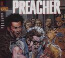 Preacher Vol 1 28