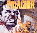 Preacher Vol 1 49