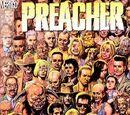 Preacher Vol 1 56