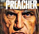 Preacher Vol 1 60