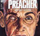 Preacher Vol 1 61
