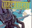 The Light Brigade Vol 1 2