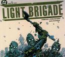 The Light Brigade Vol 1 3
