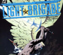 The Light Brigade Vol 1 4