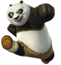 Po the panda kung fu panda jack black.png