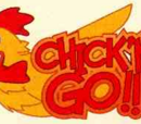 Chick 'N' Go