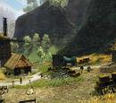 Elberova farma