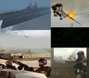 The War (Battlefield 2)