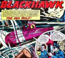Hawkmarine 002.JPG