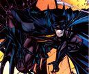 Batman 0621.jpg