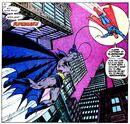 Batman 0622.jpg