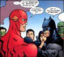 Batman 0152.jpg