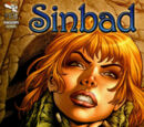 1001 Arabian Nights: The Adventures of Sinbad Vol 1 13