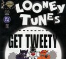 Looney Tunes Vol 1 24