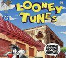 Looney Tunes Vol 1 42