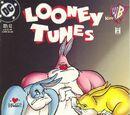 Looney Tunes Vol 1 45