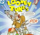 Looney Tunes Vol 1 48