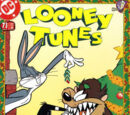 Looney Tunes Vol 1 73