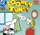 Looney Tunes Vol 1 87