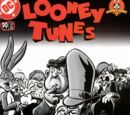 Looney Tunes Vol 1 90