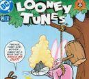 Looney Tunes Vol 1 91