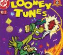 Looney Tunes Vol 1 92