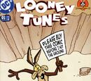 Looney Tunes Vol 1 93