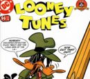 Looney Tunes Vol 1 94