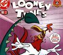 Looney Tunes Vol 1 98