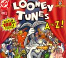 Looney Tunes Vol 1 100